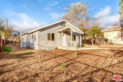35230 AVENUE A, Yucaipa, CA 92399 - MLS#: 19436742