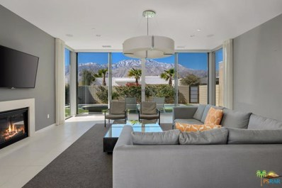 604 BLISS Way, Palm Springs, CA 92262 - #: 19436778PS