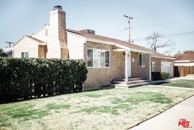1404 De Garmo Street, San Fernando, CA 91340 - MLS#: 19436872