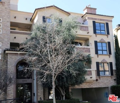 12026 HOFFMAN Street UNIT 302, Studio City, CA 91604 - MLS#: 19437992