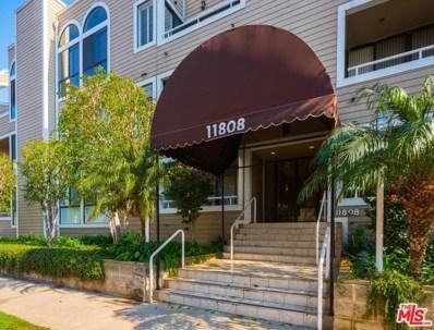 11808 Dorothy Street UNIT 108, Los Angeles, CA 90049 - MLS#: 19438332