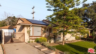 3159 Hermosa Avenue, Glendale, CA 91214 - MLS#: 19438362