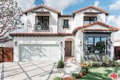 8211 STEWART Avenue, Los Angeles, CA 90045 - MLS#: 19438544