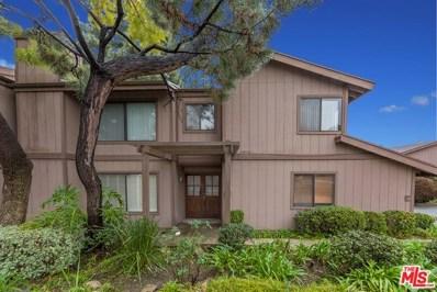 15 Northwoods Lane, La Crescenta, CA 91214 - MLS#: 19439360