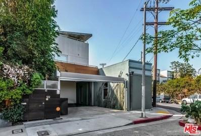 122 MILDRED Avenue UNIT 2, Venice, CA 90291 - MLS#: 19439588