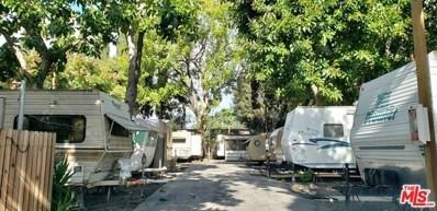515 E Saint Andrew Place, Santa Ana, CA 92707 - MLS#: 19439826