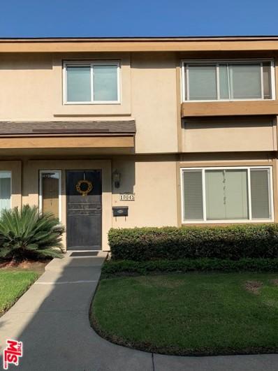 10045 KARMONT Avenue, South Gate, CA 90280 - MLS#: 19439976