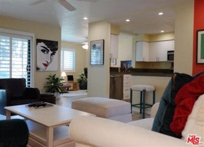 35200 CATHEDRAL CANYON Drive UNIT S149, Cathedral City, CA 92234 - MLS#: 19440186
