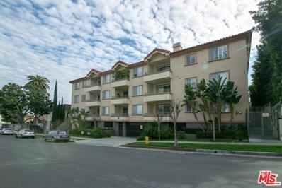 962 S Gramercy Drive UNIT 306, Los Angeles, CA 90019 - MLS#: 19440244