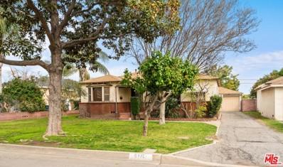 4478 Shasta Place, El Monte, CA 91731 - MLS#: 19440324