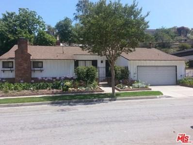 3954 Fairway Boulevard, View Park, CA 90043 - MLS#: 19440436