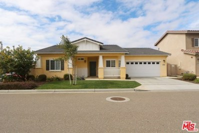 1555 S CABRINI Lane, Santa Maria, CA 93458 - MLS#: 19440584