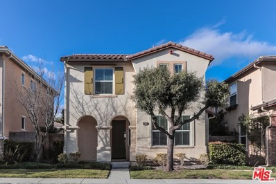 28319 Triese Street, Murrieta, CA 92563 - MLS#: 19440602