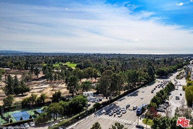 2222 AVENUE OF THE STARS UNIT 1402, Los Angeles, CA 90067 - MLS#: 19440786