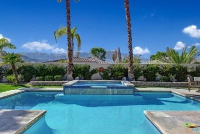 69729 CAMINO PACIFICO, Rancho Mirage, CA 92270 - MLS#: 19441374PS
