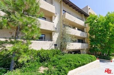 10982 Roebling Avenue UNIT 325, Los Angeles, CA 90024 - MLS#: 19441774