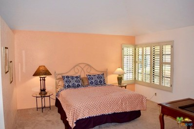 77674 S Woodhaven Drive, Palm Desert, CA 92211 - MLS#: 19442116PS