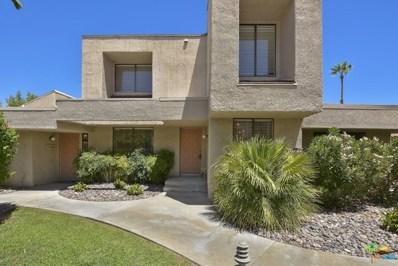 71843 ELEANORA Lane, Rancho Mirage, CA 92270 - MLS#: 19442370PS