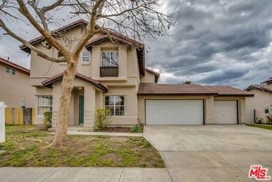 44915 TROTSDALE Drive, Temecula, CA 92592 - MLS#: 19442402