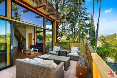 1437 WESTERLY Terrace, Los Angeles, CA 90026 - MLS#: 19442604