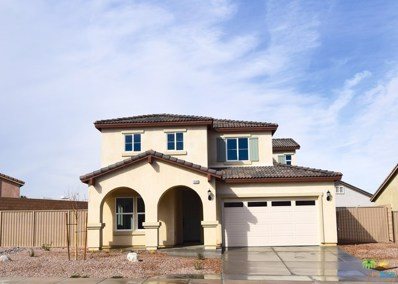 13382 COOLWATER Street, Victorville, CA 92392 - MLS#: 19442874PS