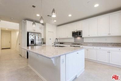 37411 Butternut Lane, Palmdale, CA 93551 - MLS#: 19443098