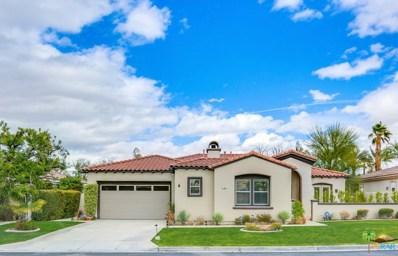 5 Bellisimo Court, Rancho Mirage, CA 92270 - #: 19443284PS