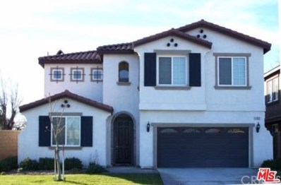 11028 White Oak Lane, Fontana, CA 92337 - MLS#: 19443308
