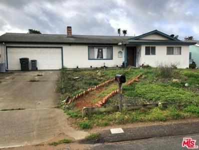 773 Lilac, Los Osos, CA 93402 - #: 19443374