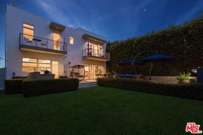 10322 KESWICK Avenue, Los Angeles, CA 90064 - MLS#: 19443528