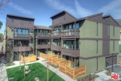 4201 PENNSYLVANIA Avenue UNIT C2, La Crescenta, CA 91214 - MLS#: 19443640