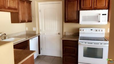 66291 ESTRELLA Avenue, Desert Hot Springs, CA 92240 - MLS#: 19443758PS