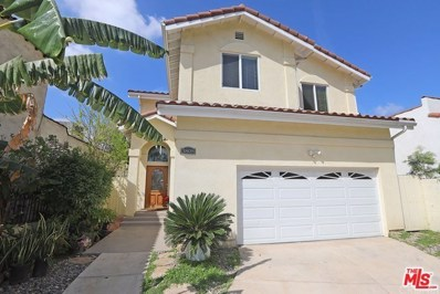 3808 GRIFFITH VIEW Drive, Los Angeles, CA 90039 - MLS#: 19443812