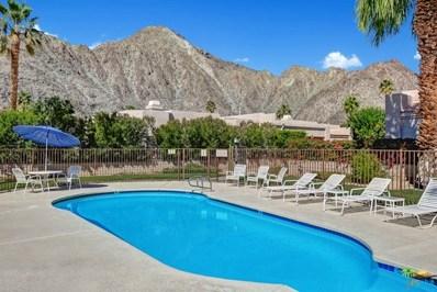 48605 Vista Tierra, La Quinta, CA 92253 - #: 19443818PS