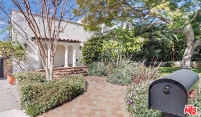 209 S LUCERNE, Los Angeles, CA 90004 - MLS#: 19444002