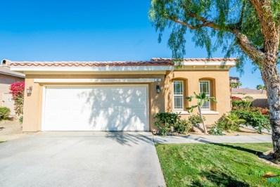 42 SHORELINE Drive, Rancho Mirage, CA 92270 - MLS#: 19444054PS
