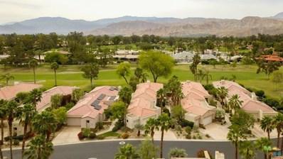 43 BIRKDALE Circle, Rancho Mirage, CA 92270 - #: 19444078PS