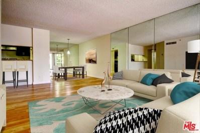 600 W 9TH Street UNIT 216, Los Angeles, CA 90015 - MLS#: 19444376