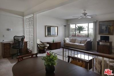 4700 Natick Avenue UNIT 115, Sherman Oaks, CA 91403 - MLS#: 19444380