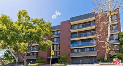 135 S McCarty Drive UNIT 204, Beverly Hills, CA 90212 - MLS#: 19444478