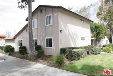 1066 Border Avenue, Corona, CA 92882 - MLS#: 19444522