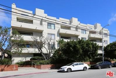3544 S CENTINELA Avenue UNIT 203, Los Angeles, CA 90066 - MLS#: 19444614