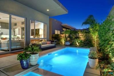 4259 INDIGO Street, Palm Springs, CA 92262 - #: 19444806PS