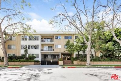 175 N SWALL Drive UNIT 104, Beverly Hills, CA 90211 - MLS#: 19444874