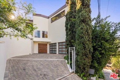 3069 Valevista Trail, Los Angeles, CA 90068 - MLS#: 19445382