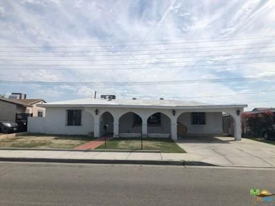 52212 SHADY Lane, Coachella, CA 92236 - MLS#: 19445446PS