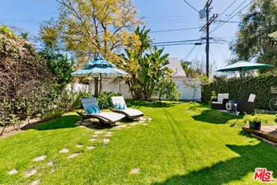 10744 WESTMINSTER Avenue, Los Angeles, CA 90034 - MLS#: 19445882