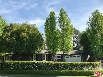 20100 ALLENTOWN Drive, Woodland Hills, CA 91364 - MLS#: 19446152