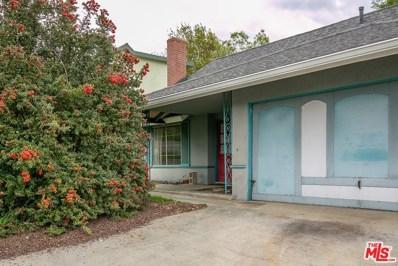 3642 Cazador Street, Los Angeles, CA 90065 - MLS#: 19446336