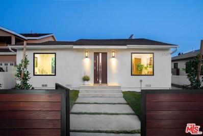 12454 RUBENS Avenue, Los Angeles, CA 90066 - MLS#: 19446600